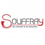 Nos partenaires - Souffray