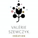 Nos partenaires - Valérie Szewczyk