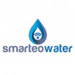 Nos partenaires - Smarteo water