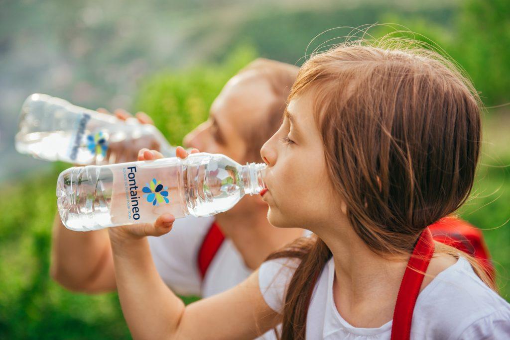 Découvrez où retrouver nos fontaines à eau Fontaineo sur la carte de France !