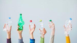 Fontaineo vous parle de la Loi anti-gaspillage qui entre en vigueur le 1er janvier 2021